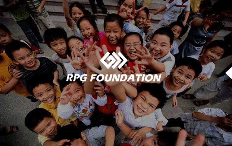 RPG Foundation