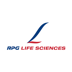 rpglifescience